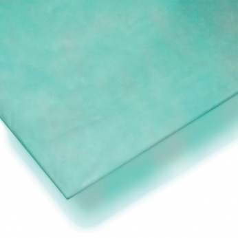 disposable medical bed sheet non-sterile