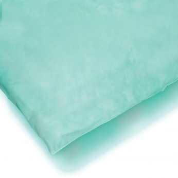 disposable medical quilt cover non-sterile